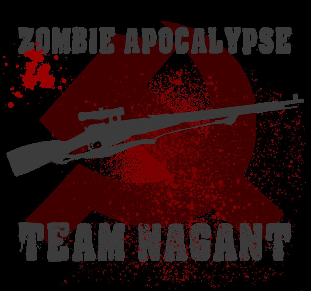 ZA-Team-Nagant-White-ExportOhneGRA