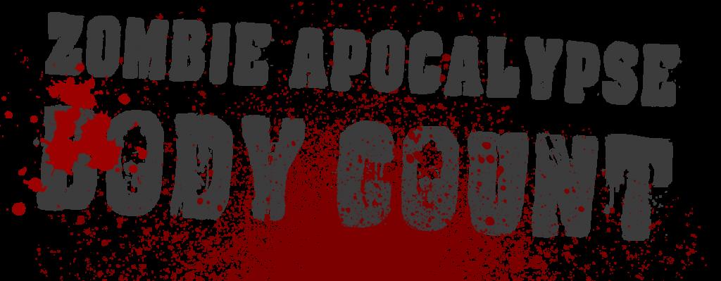 ZA-ZombieCounter-White
