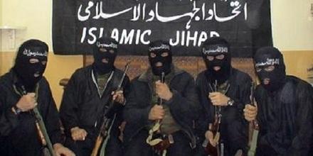 islamic_jihad