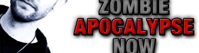 ZAN-Thumbnail