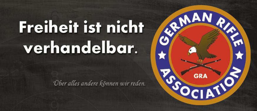 gra-big-banner