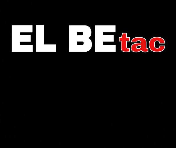 EL BE tac